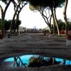lefevre-orangerie-photo2_-mai12