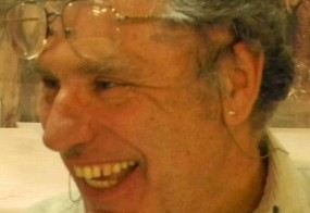 Frédéric Giraud
