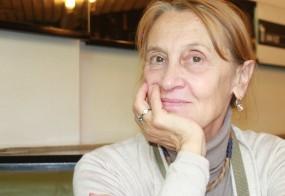 Colette Chemelle