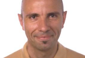 Jean-Pierre Lefèvre
