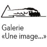 Des photographes et des romans – Exposition Galerie «Une image…» – du 17 au 20 octobre 2013, Saint-Etienne
