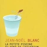 Huit photographes et un roman – Médiathèque Jules Verne, La Ricamarie (42) – du 11 au 29 oct 2016