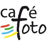 Café Photo Autoportrait le 7 déc + exposition jusqu'au 24 décembre 2013