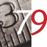 Des photographes et des romans – Galerie 379, Nancy – 10 au 12 oct puis 7 au 9 nov 2014