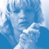 Elles … – Brigitte Kohl – Exposition Médiathèque Ricamarie – Du 2 au 31 mars