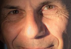 Michel Grosjat
