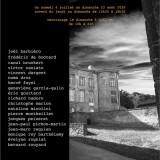 Exposition à Theizé-en-Beaujolais