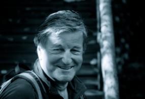Michel Vidal
