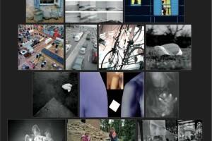 Le théorème, le postulat et le photographe