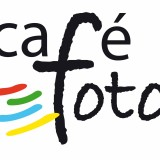 Café Foto – monde industriel – Le Remue-Méninges, Saint-Etienne – 23 avril 2015