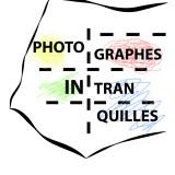 Photographes Intranquilles – MAPRA Lyon – du 14 au 31 janvier 2015