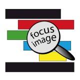 focus image – l'antre autre, lyon – 27 fev 2015 – 19h / 21h