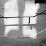 Pierre Suchet – Inversion de la courbe – Rencontres de la Photographies, Chabeuil (26) – 12 au 20 sept 2015