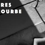 Primaires de la courbe par Pierre Suchet – Mairie Lyon 1 (69) – 7-8 oct 2016