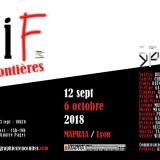 9PH – Image & Photographie contemporaine : Images Frontières