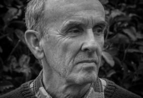 Michel Miguet
