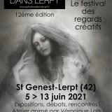 Festival 'Photos dans Lerpt'